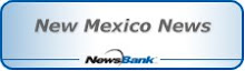 Use your Library card number to gain access to the New Mexico News Bank