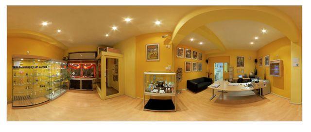 Piercing Studio