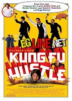 مشاهدة فيلم Kung Fu Hustle