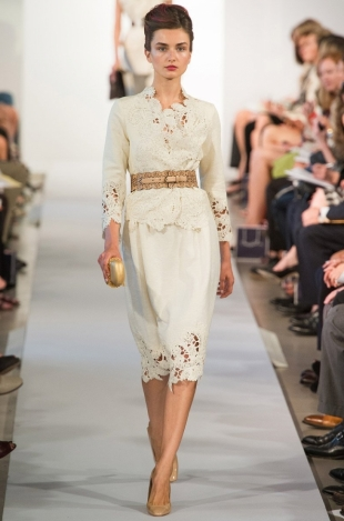 Oscar-de-la-Renta-Spring-2013-Collection-11
