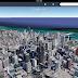Google Earth 7.1 para Android e iOS, ahora con Street View