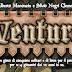Anteprima - Ventura