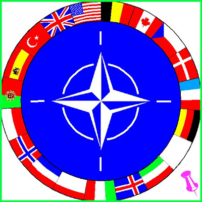 NATO Still needed?