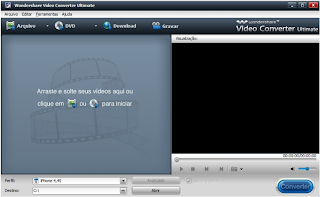 serial wondershare video converter ultimate