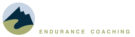 ASCEND ENDURANCE COACHING