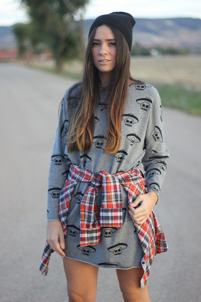 Displaying 18> Images For - Grunge Style...