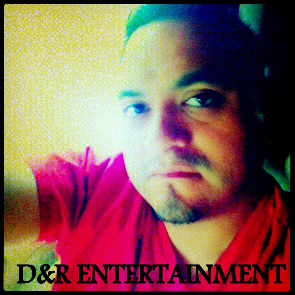 LET US INTRODUCE D+R ENTERTAINMENT