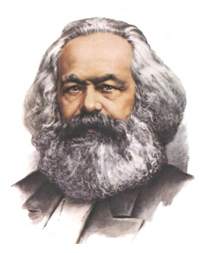 a description of karl marx born in a place called trier in prussia The german philosopher karl marx became one of the most influential thinkers of the 20th century karl marx was born in 1818 in germany he studied law and philosophy at university in germany see image 1 marx associated with the influential philosopher friedrich engels together they developed and .