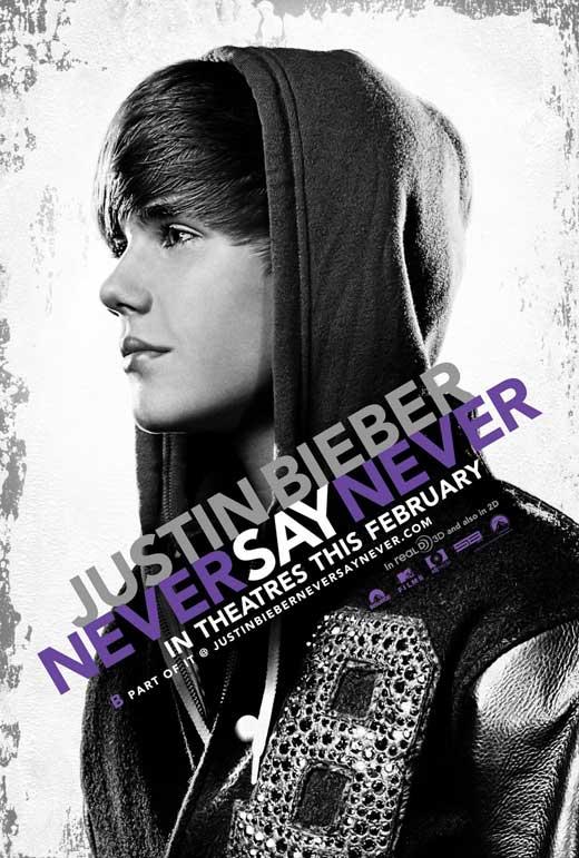 Justin bieber never say never fechas 001 5b1 5d