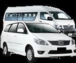 Sewa Mobil Malang Nahwa Travelindo