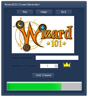 crown+generator+za+blog Wizard101 Crown Generator Hack