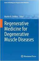 http://www.cheapebookshop.com/2016/01/regenerative-medicine-for-degenerative.html