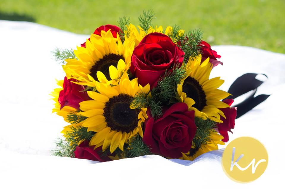 honor big and beautiful singles See more of bbw meet,bbw dating,meet bbw singles on facebook.