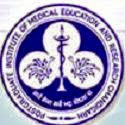 PGIMER Recruitment 2014 - 568 Various Posts