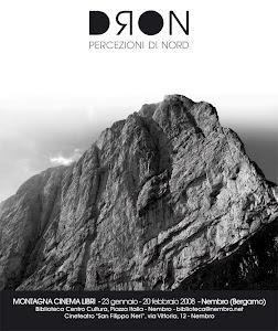 DRON - 2008