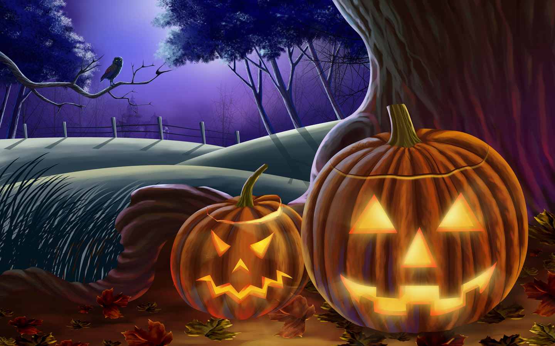 http://4.bp.blogspot.com/-sRrDbV7MVA8/UIdXw7E3xGI/AAAAAAAAAZA/KZwUmhhUSCw/s1600/halloween_wallpaper06.jpg