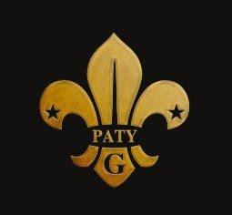 PATY G