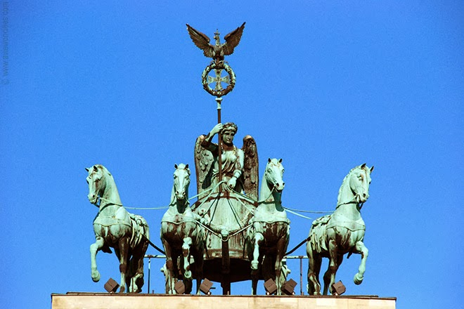 Chariot-on-the-Brandenburger-Gate