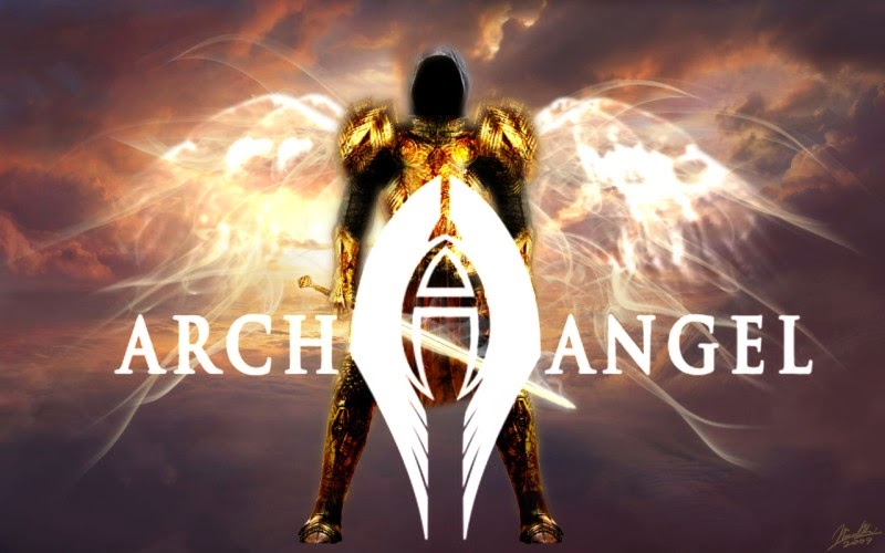 Archangel v1.4 APK DOWNLOAD
