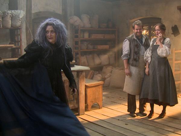 HBO-mejores-estrenos-Noviembre-En-el-bosque-Intothe-Woods