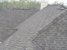 Roofers In Southern Oregon: quality and reputable