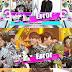 VIXX wins #1 on 'Music Bank'