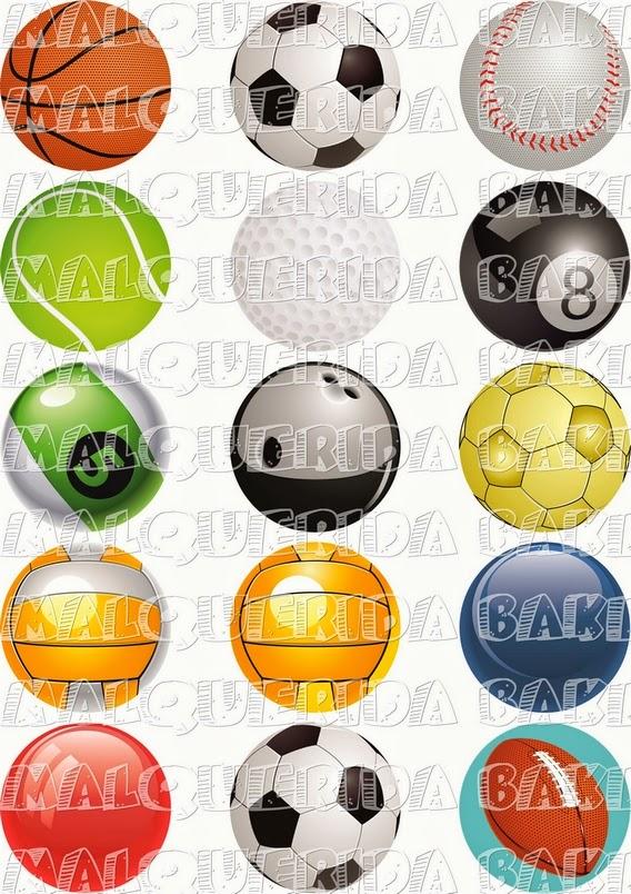 http://malqueridabakery.com/impresiones/945-balones-deporte.html