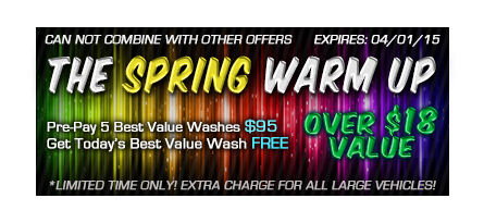 march-carwash-coupons