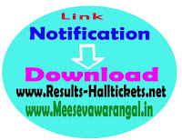 http://www.schools9.com/jharkhand/results2014/kolhan-university-mca-4th-sem-2015-exam-notification1022016.htm