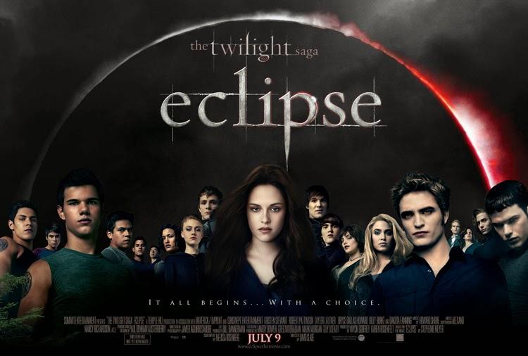 disc backup backup the twilight saga eclipse the kiss