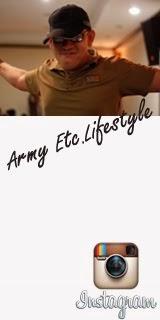 armyetc stagram