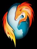Mozilla-Firefox-15.0.1