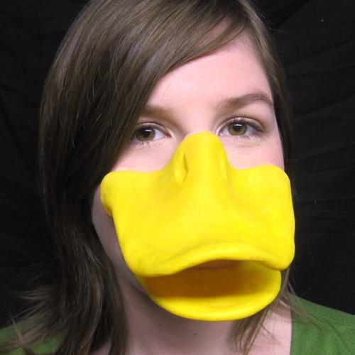 Карнавал маска своими руками