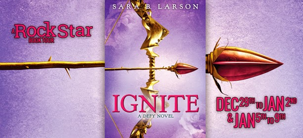 http://www.rockstarbooktours.com/2014/12/tour-schedule-ignite-by-sara-b-larson.html