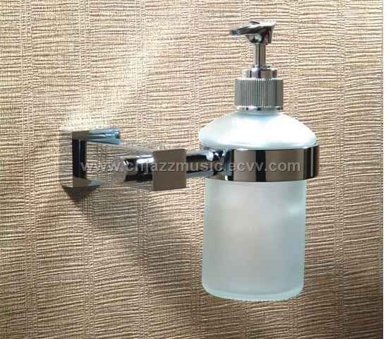Bathroom Design Templates Free : Bathroom design templates free home decorating