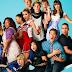 Band vai mudar Glee de horário em fevereiro