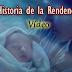 La Historia de la Redención en Vídeo