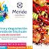 Mérida Fest 2016: actividades para el viernes 15 de enero