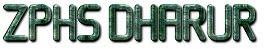 ZPHS DHARUR