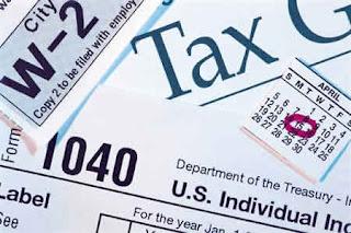 La TVA et l'Immobilier: Qui doit payer la TVA?