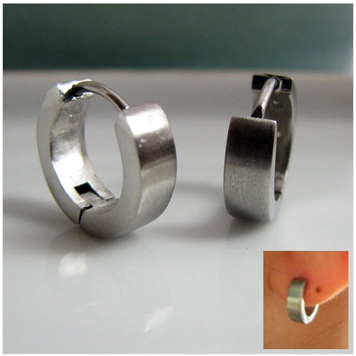 360jewels taking care of stainless steel jewelry