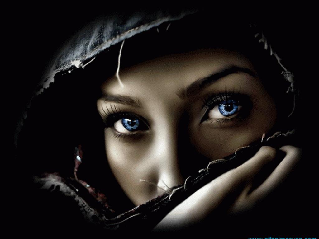 http://4.bp.blogspot.com/-sS7R6iOk310/UKSz-Kgw8OI/AAAAAAAABEc/a1qYQ-n6h5k/s1600/Mysterious_Woman_with_Blue_Eyes_Wallpaper_gm3a0.jpg