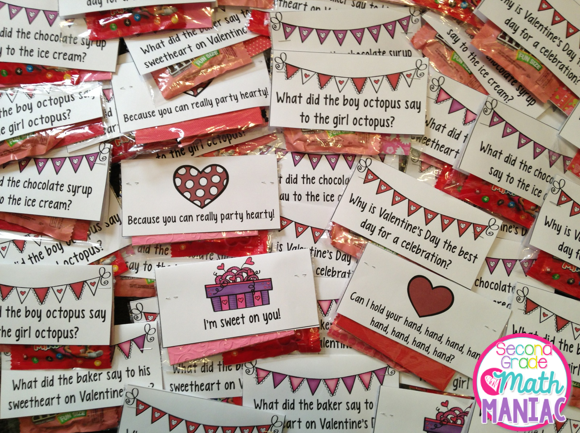https://www.dropbox.com/s/esfqoo3ylitutig/Valentine%27sBagTopperFreebie.pdf