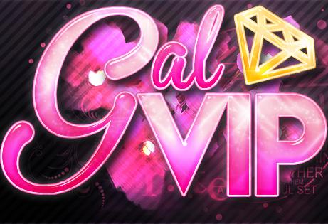 GalVip Mag