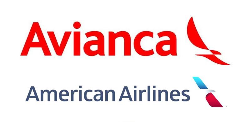 Nueva Avianca - Página 2 Aviana-nuevo-logo