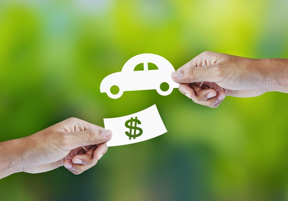 car cost concept