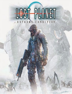 http://www.softwaresvilla.com/2015/06/lost-planet-extreme-condition-pc-game.html