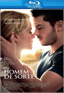 umhomemdesorte  Download Um Homem de Sorte &#8211; Bluray 1080p &#8211; Dual udio + Legenda