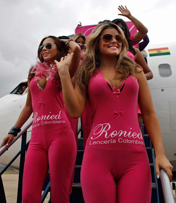 Bolivia  fashion show, new york fashion week, fashion show Bolivia, the fashion show, fashion, rc aircraft, flight model, flight lingerie fashion show, Photogallery