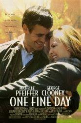 Un Dia muy Especial (1996)
